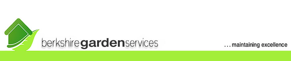 Garden-Services-in-Swallowfield.jpg