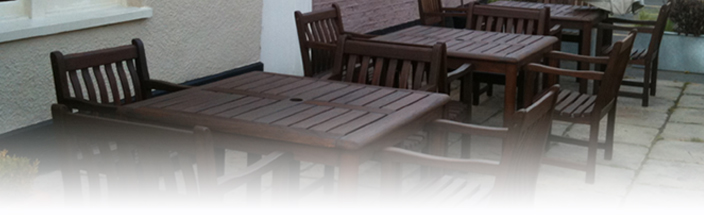 Hardwood Garden Furniture.jpg