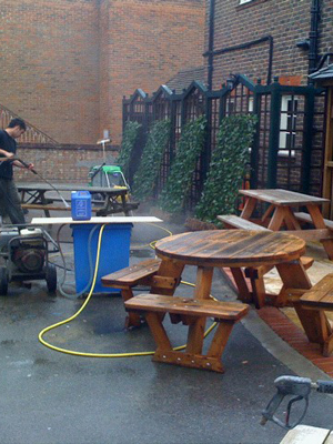 Garden Furniture restoration in Berkshire.jpg