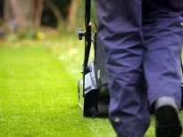Lawn-care-in-Ashmansworth.jpg
